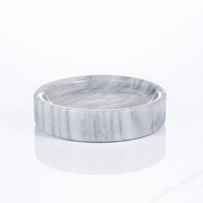 JEmarble_肥皂盤