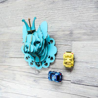 TENONART_法鬥犬(藍)2