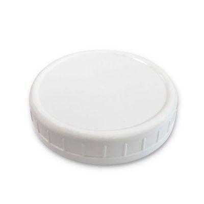 Ball寬口塑膠環蓋-1