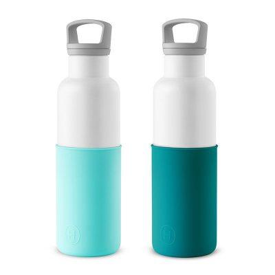 HYDY_2入_白瓶北極藍 白瓶深青