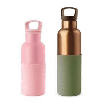 HYDY_2入_金瓶海藻綠 粉瓶粉