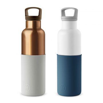 HYDY_2入_金瓶雲灰 白瓶海軍藍