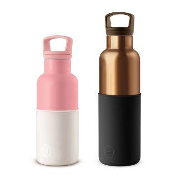 HYDY_2入_金瓶黑 粉瓶白