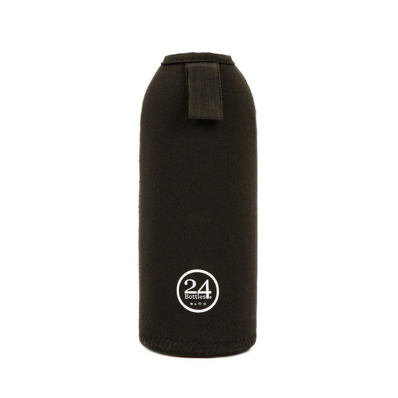 義大利 24Bottles 城市水瓶專用保溫套