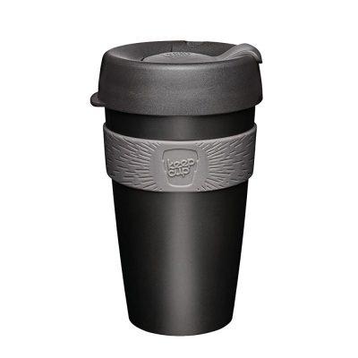 澳洲 KeepCup 隨身咖啡杯 隨行杯 L (雙焙)