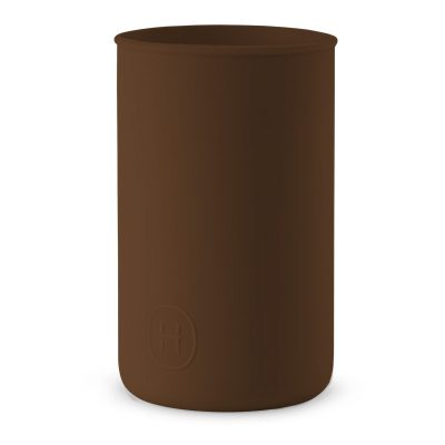 SILICONE_BROWN_002