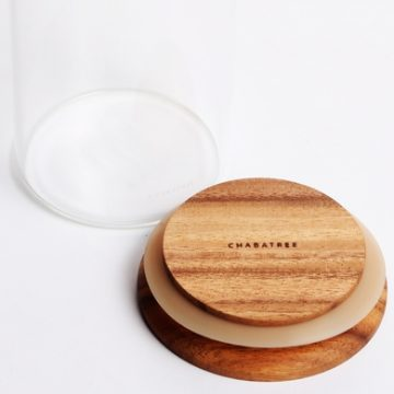 CHABATREE_BORO圓筒罐-2