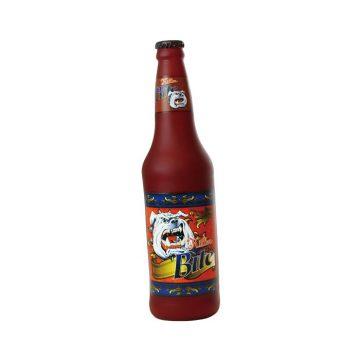 美國 SillySqueakers 啾啾酒瓶系列 (殺手黑麥啤酒瓶)