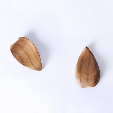 泰國 CHABATREE LOTUS 花瓣筷架