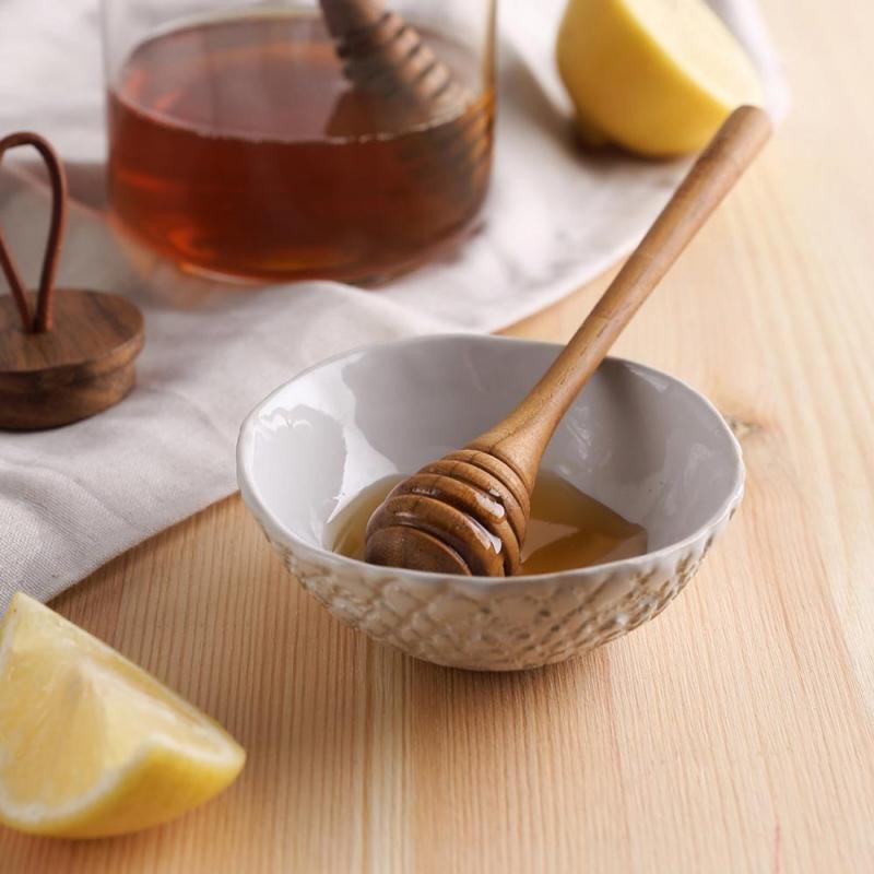 泰國 CHABATREE 蜂蜜棒
