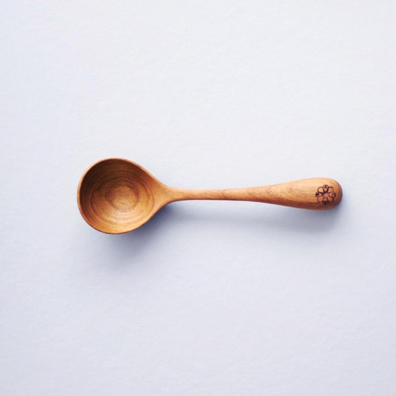 泰國 CHABATREE MOROCCO 湯勺