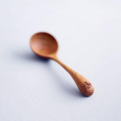 chabatree_morocco湯勺-2