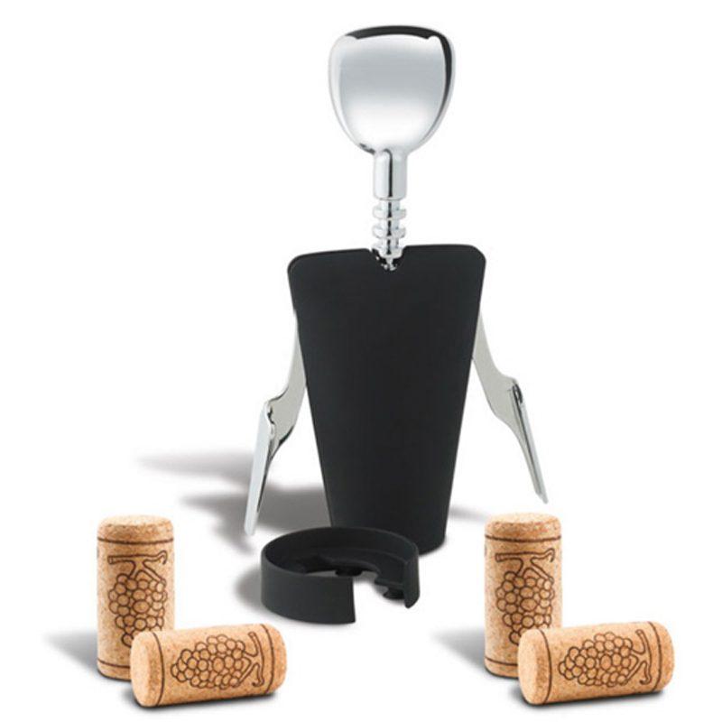 nuance_紅酒開瓶器