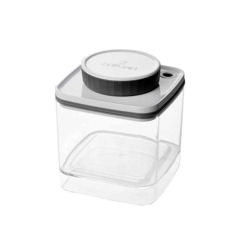 ANKOMN Turn-N-Seal 真空保鮮盒 600ml