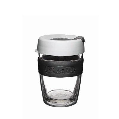 澳洲 KeepCup 雙層隔熱杯 M - 騎士