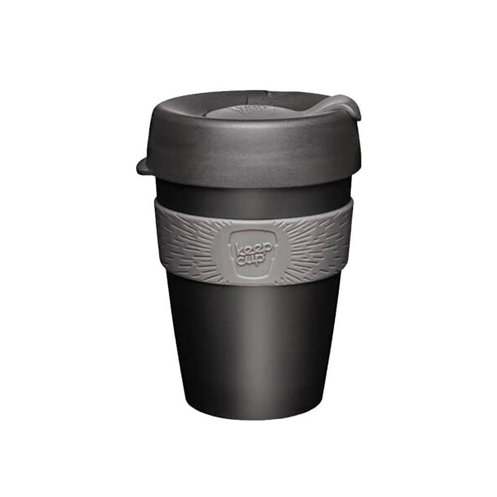 澳洲 KeepCup 隨身咖啡杯 隨行杯 M (雙焙)