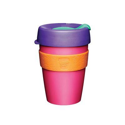 澳洲 KeepCup 隨身咖啡杯 隨行杯 M (炫彩)