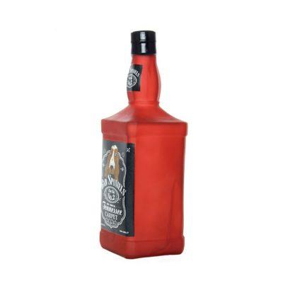 SillySqueakers_啾啾酒瓶系列_BS角瓶-2