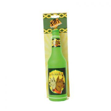 SillySqueakers_啾啾酒瓶系列_DP涼狗-3