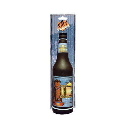 SillySqueakers_啾啾酒瓶系列_DR醇黑生啤-2