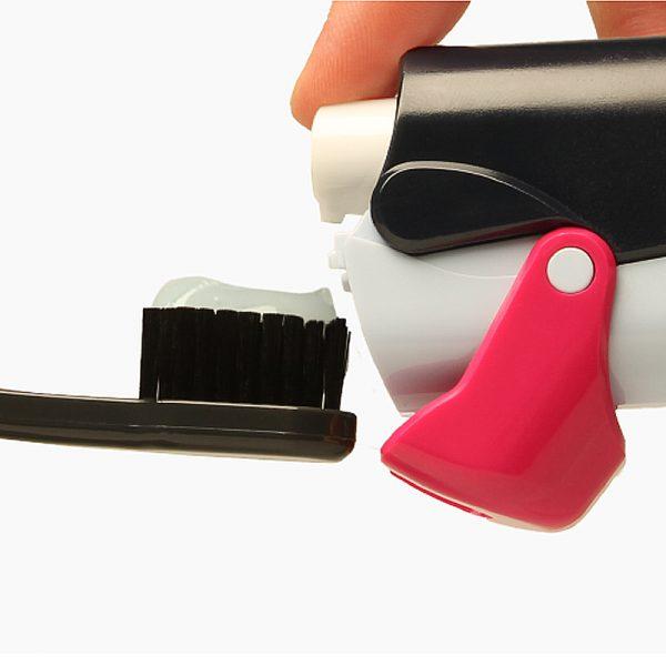 義大利 BANALE 隨身旅用牙刷組 (QUEEN + 補充包)