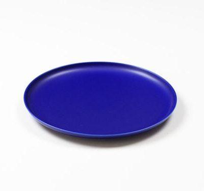 kihara_en餐盤L-2