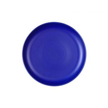 kihara_en餐盤m