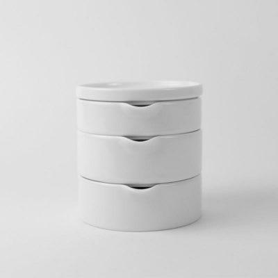 kihara_sitaku刨磨瓷器組