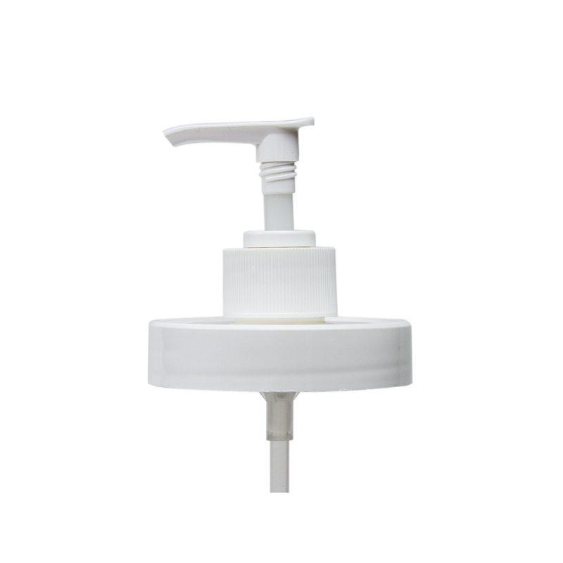 美國 reCAP Pump 梅森罐專用 窄口按壓瓶蓋