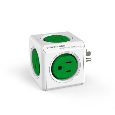 荷蘭 PowerCube 擴充插座