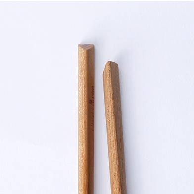 泰國 CHABATREE SLOPE 筷子