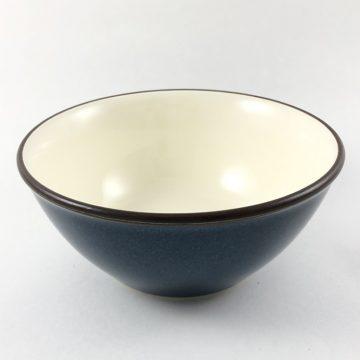 750_日本美濃焼北歐風湯飯碗01