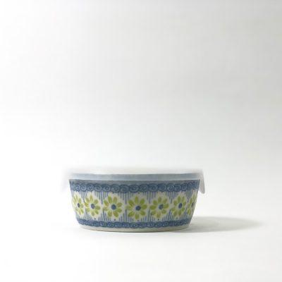 750_美濃燒保鮮瓷碗_淺綠02