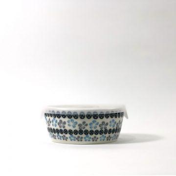 750_美濃燒保鮮瓷碗_淺藍01