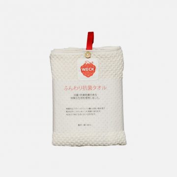 WITH-WECK_配件_銀離子抗菌擦拭巾(米)