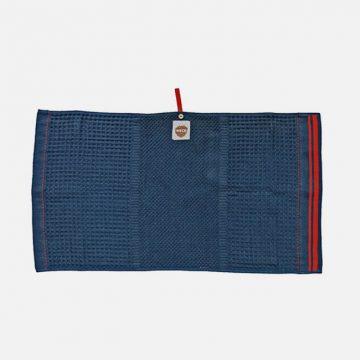 WITH-WECK_配件_銀離子抗菌擦拭巾(藍)1