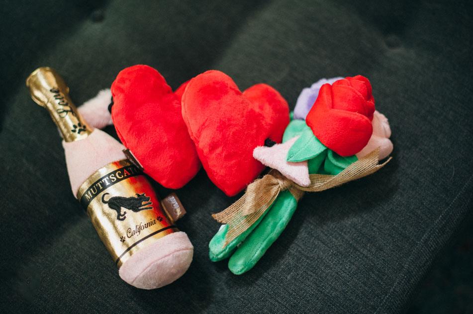 美國 P.L.A.Y. 玩具系列 寵兒情人 三件組禮盒