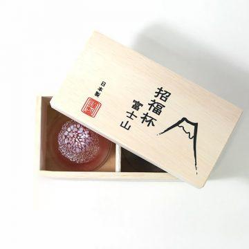 2000x_富士山招福杯2