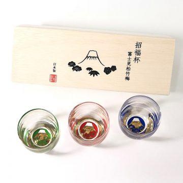2000x_富士招福杯2