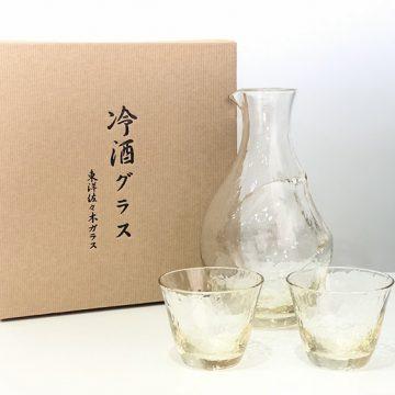 2000x_蒿瀨川冷酒杯組1