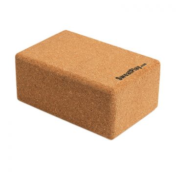 45301-cork-block-04