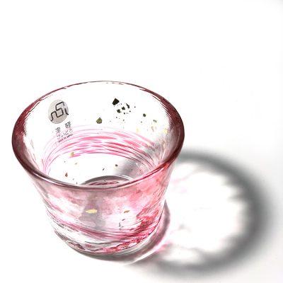750_津輕玻璃_春風