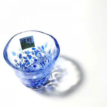 750_津輕玻璃_雲海