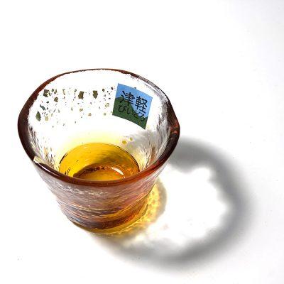 750_津輕玻璃_-黃金空