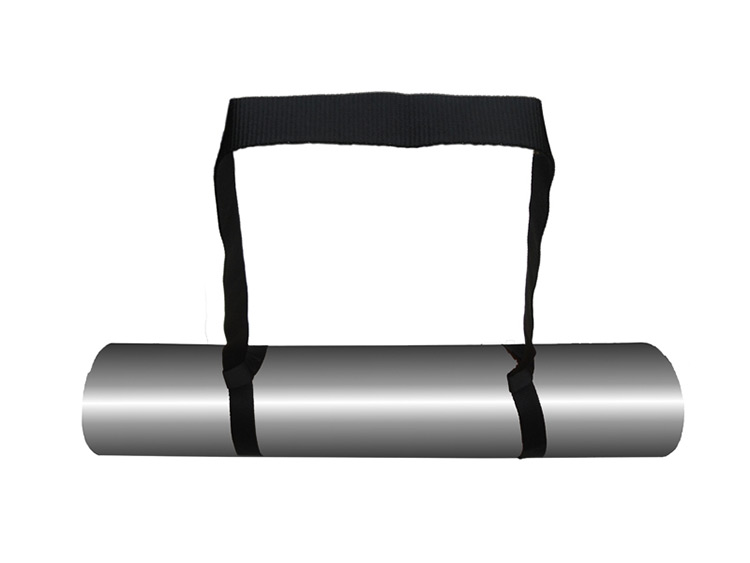 SweatPlay 止滑 PVC 瑜珈墊