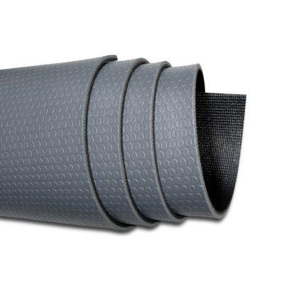 SweatPlay 高密度 PVC 瑜珈墊