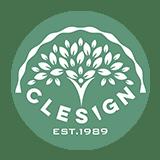 Clesign