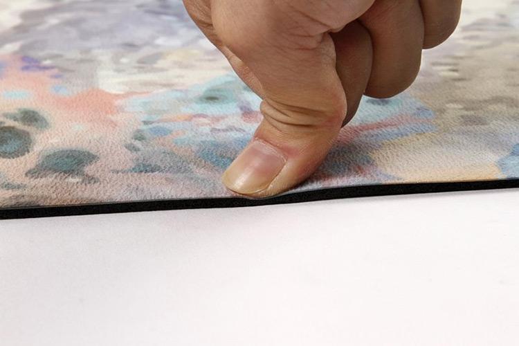Clesign OSE 瑜珈墊 3mm - ART14 CLESIGN SPORT 2
