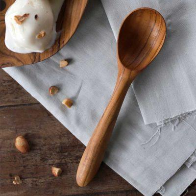 泰國 CHABATREE 冰淇淋勺
