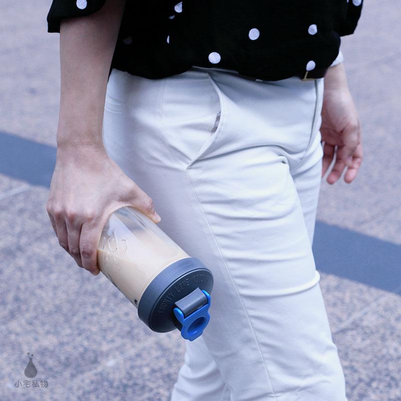 Ball 梅森罐 24oz 太空蓋飲料隨行杯